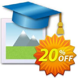 Image Resize Guide Coupon, discount Image Resize Guide imposing promotions code 2019. Promotion: imposing promotions code of Image Resize Guide 2019