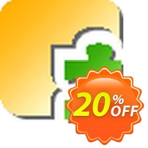 Picture Cutout Guide Coupon, discount Picture Cutout Guide stunning promotions code 2020. Promotion: stunning promotions code of Picture Cutout Guide 2020