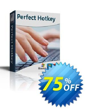 Perfect Hotkey - Lifetime 프로모션 코드 Perfect Hotkey - Lifetime amazing promotions code 2019 프로모션: amazing promotions code of Perfect Hotkey - Lifetime 2019