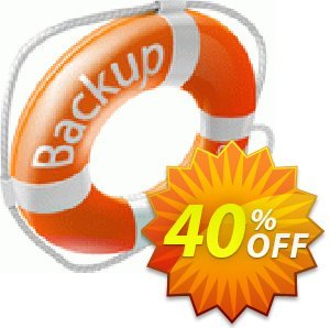 APBackup Home License Coupon, discount APBackup Home License wonderful promotions code 2020. Promotion: wonderful promotions code of APBackup Home License 2020