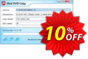 IdealM Backup (lifetime key) discount coupon IdealM Backup (lifetime key) amazing promotions code 2020 - amazing promotions code of IdealM Backup (lifetime key) 2020