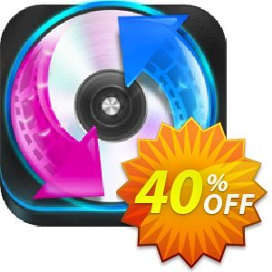 iFunia Media Converter for Mac Coupon, discount iFunia Media Converter for Mac special sales code 2021. Promotion: special sales code of iFunia Media Converter for Mac 2021