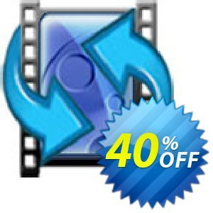 iFunia Video Converter for Mac discount coupon iFunia Video Converter for Mac stirring offer code 2020 - stirring offer code of iFunia Video Converter for Mac 2020