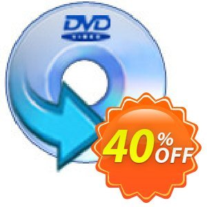 iFunia DVD Ripper for Mac Coupon, discount iFunia DVD Ripper for Mac impressive discount code 2021. Promotion: impressive discount code of iFunia DVD Ripper for Mac 2021