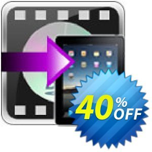 iFunia iPad Media Converter for Mac 프로모션 코드 iFunia iPad Media Converter for Mac formidable promo code 2020 프로모션: formidable promo code of iFunia iPad Media Converter for Mac 2020