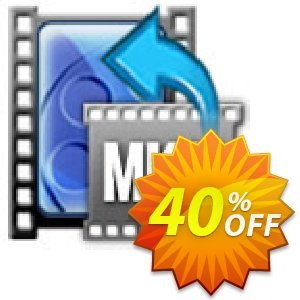 iFunia MKV Converter for Mac Coupon discount iFunia MKV Converter for Mac fearsome discounts code 2020 - fearsome discounts code of iFunia MKV Converter for Mac 2020