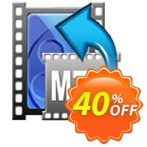 iFunia MTS Converter for Mac Coupon, discount iFunia MTS Converter for Mac excellent sales code 2021. Promotion: excellent sales code of iFunia MTS Converter for Mac 2021