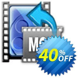 iFunia MOD Converter for Mac 프로모션 코드 iFunia MOD Converter for Mac marvelous deals code 2020 프로모션: marvelous deals code of iFunia MOD Converter for Mac 2020