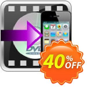 iFunia iPhone Media Converter for Mac Coupon, discount iFunia iPhone Media Converter for Mac amazing discounts code 2021. Promotion: amazing discounts code of iFunia iPhone Media Converter for Mac 2021