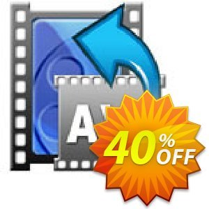 iFunia AVI Converter for Mac 프로모션 코드 iFunia AVI Converter for Mac super promotions code 2020 프로모션: super promotions code of iFunia AVI Converter for Mac 2020