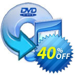 iFunia DVD to iTunes Converter for Mac Coupon, discount iFunia DVD to iTunes Converter for Mac hottest offer code 2021. Promotion: hottest offer code of iFunia DVD to iTunes Converter for Mac 2021