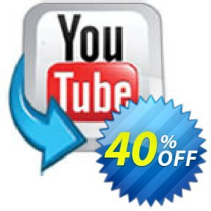 iFunia YouTube Converter for Mac 優惠券,折扣碼 iFunia YouTube Converter for Mac staggering promo code 2020,促銷代碼: staggering promo code of iFunia YouTube Converter for Mac 2020