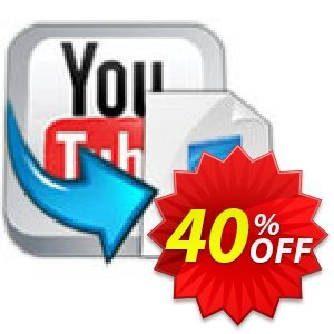 iFunia YouTube to MP3 Converter for Mac Coupon discount iFunia YouTube to MP3 Converter for Mac imposing discounts code 2020 - imposing discounts code of iFunia YouTube to MP3 Converter for Mac 2020