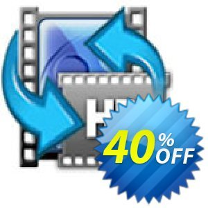 iFunia HD Video Converter for Mac discount coupon iFunia HD Video Converter for Mac impressive sales code 2020 - impressive sales code of iFunia HD Video Converter for Mac 2020