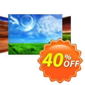 iFunia 3DGallery for Mac 프로모션 코드 iFunia 3DGallery for Mac dreaded discount code 2020 프로모션: dreaded discount code of iFunia 3DGallery for Mac 2020