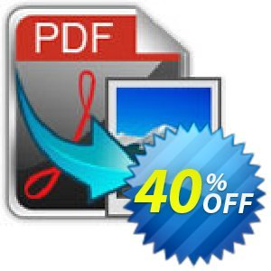 iFunia PDF2Image for Mac Coupon, discount iFunia PDF2Image for Mac awful sales code 2021. Promotion: awful sales code of iFunia PDF2Image for Mac 2021