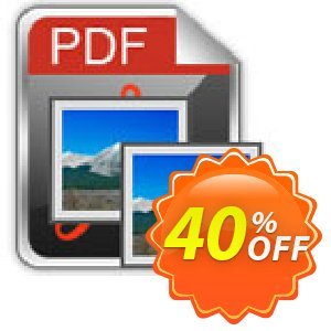 iFunia PDF Image Extract for Mac 프로모션 코드 iFunia PDF Image Extract for Mac awful deals code 2020 프로모션: awful deals code of iFunia PDF Image Extract for Mac 2020