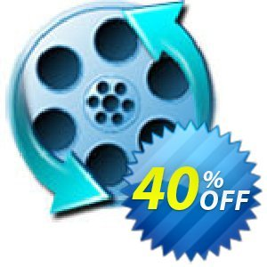 iFunia Video Converter 프로모션 코드 iFunia Video Converter formidable sales code 2020 프로모션: formidable sales code of iFunia Video Converter 2020