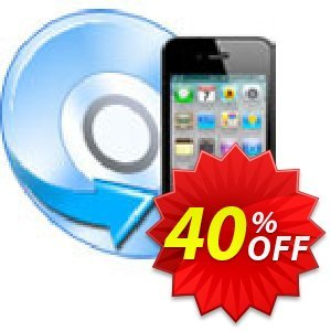 iFunia DVD to iPhone Converter Coupon, discount iFunia DVD to iPhone Converter awful sales code 2019. Promotion: awful sales code of iFunia DVD to iPhone Converter 2019