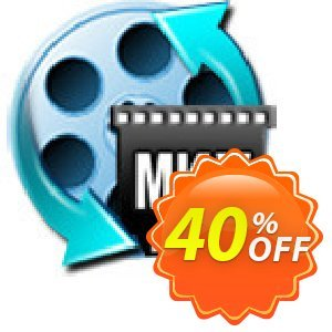 iFunia MKV Converter Coupon, discount iFunia MKV Converter best discount code 2019. Promotion: best discount code of iFunia MKV Converter 2019