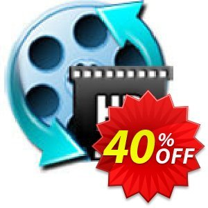 iFunia HD Video Converter Coupon, discount iFunia HD Video Converter big promo code 2019. Promotion: big promo code of iFunia HD Video Converter 2019
