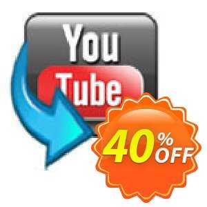 iFunia YouTube Converter Coupon discount iFunia YouTube Converter hottest discounts code 2020 - hottest discounts code of iFunia YouTube Converter 2020