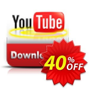 iFunia YouTube Downloader for Mac Coupon, discount iFunia YouTube Downloader for Mac - Lifetime License Wonderful offer code 2021. Promotion: Wonderful offer code of iFunia YouTube Downloader for Mac - Lifetime License 2021