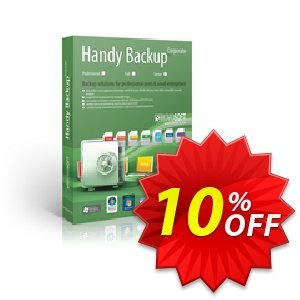 Handy Backup Network 프로모션 코드 Handy Backup Network exclusive offer code 2020 프로모션: exclusive offer code of Handy Backup Network 2020