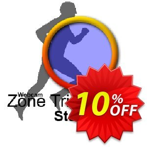 Webcam Zone Trigger Standard Coupon, discount Webcam Zone Trigger Standard super discounts code 2019. Promotion: super discounts code of Webcam Zone Trigger Standard 2019