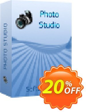 Soft4Boost Photo Studio Coupon, discount Soft4Boost Photo Studio imposing discount code 2020. Promotion: imposing discount code of Soft4Boost Photo Studio 2020