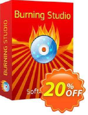 Soft4Boost Burning Studio 프로모션 코드 Soft4Boost Burning Studio stirring promotions code 2020 프로모션: stirring promotions code of Soft4Boost Burning Studio 2020