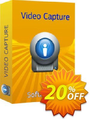 Soft4Boost Video Capture Coupon, discount Soft4Boost Video Capture hottest sales code 2020. Promotion: hottest sales code of Soft4Boost Video Capture 2020