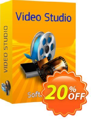 Soft4Boost Video Studio割引コード・Soft4Boost Video Studio amazing discount code 2021 キャンペーン:amazing discount code of Soft4Boost Video Studio 2021