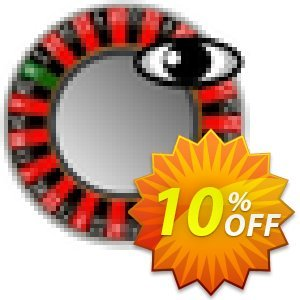 RX BOT - add-on purchase to Roulette Xtreme discount coupon RX BOT - add-on purchase to Roulette Xtreme dreaded promo code 2020 - dreaded promo code of RX BOT - add-on purchase to Roulette Xtreme 2020