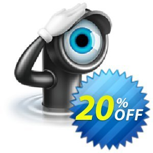Periscope Pro discount coupon Periscope Pro marvelous discount code 2021 - marvelous discount code of Periscope Pro 2021