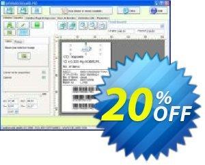 EASYBARCODELABELPROUS2d - CD discount coupon EASYBARCODELABELPROUS2d - CD dreaded promo code 2020 - dreaded promo code of EASYBARCODELABELPROUS2d - CD 2020