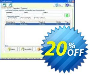 GENPAGECBPLUSUS - CD discount coupon GENPAGECBPLUSUS - CD excellent sales code 2021 - excellent sales code of GENPAGECBPLUSUS - CD 2021