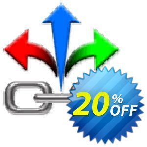 G-Lock Backlink Diver 1-year Coupon, discount G-Lock Backlink Diver One Year License hottest promotions code 2019. Promotion: hottest promotions code of G-Lock Backlink Diver One Year License 2019