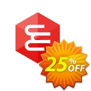 dbForge Documenter for Oracle Coupon discount dbForge Documenter for Oracle Stirring discount code 2021. Promotion: marvelous offer code of dbForge Documenter for Oracle 2021