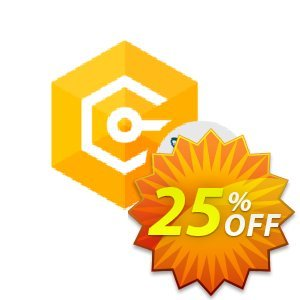 dotConnect for MySQL 優惠券,折扣碼 dotConnect for MySQL Best promo code 2020,促銷代碼: wonderful discount code of dotConnect for MySQL 2020