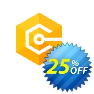 dotConnect Universal Coupon, discount dotConnect Universal Exclusive deals code 2020. Promotion: imposing sales code of dotConnect Universal 2020