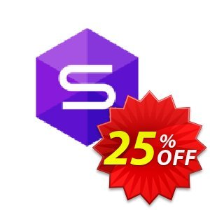 dbForge Studio for SQL Server 優惠券,折扣碼 dbForge Studio for SQL Server Hottest deals code 2021,促銷代碼: stunning sales code of dbForge Studio for SQL Server 2021