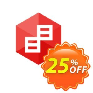 dbForge Schema Compare for Oracle Coupon, discount dbForge Schema Compare for Oracle Awful promo code 2020. Promotion: hottest discount code of dbForge Schema Compare for Oracle 2020