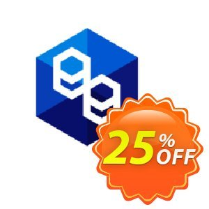 dbForge Data Compare for PostgreSQL Coupon, discount dbForge Data Compare for PostgreSQL Hottest discount code 2020. Promotion: stunning offer code of dbForge Data Compare for PostgreSQL 2020