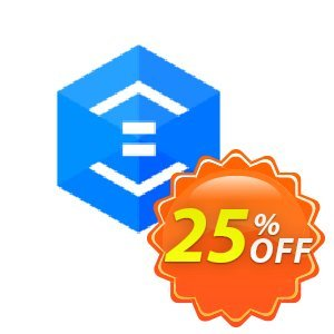 dbForge Compare Bundle for MySQL discount coupon dbForge Compare Bundle for MySQL Amazing deals code 2020 - formidable sales code of dbForge Compare Bundle for MySQL 2020