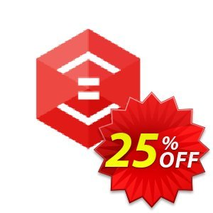 dbForge Compare Bundle for Oracle Coupon, discount dbForge Compare Bundle for Oracle Stunning offer code 2020. Promotion: fearsome deals code of dbForge Compare Bundle for Oracle 2020