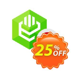 ODBC Driver for InterBase discount coupon ODBC Driver for InterBase Excellent discount code 2020 - super offer code of ODBC Driver for InterBase 2020