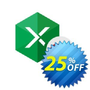 Excel Add-in for Oracle Coupon, discount Excel Add-in for Oracle Wondrous discounts code 2020. Promotion: big promo code of Excel Add-in for Oracle 2020