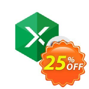 Excel Add-in for PostgreSQL Coupon, discount Excel Add-in for PostgreSQL Super offer code 2020. Promotion: awesome deals code of Excel Add-in for PostgreSQL 2020