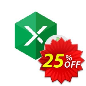 Excel Add-in for SQLite Coupon discount Excel Add-in for SQLite Best discount code 2021. Promotion: wonderful offer code of Excel Add-in for SQLite 2021